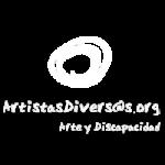 Artistas Diversos Verticat Negatiu