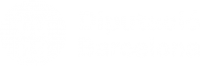 Logo Diputació Negatiu PNG