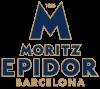Logo Epidor bo