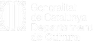 Generalitat Negatiu PNG
